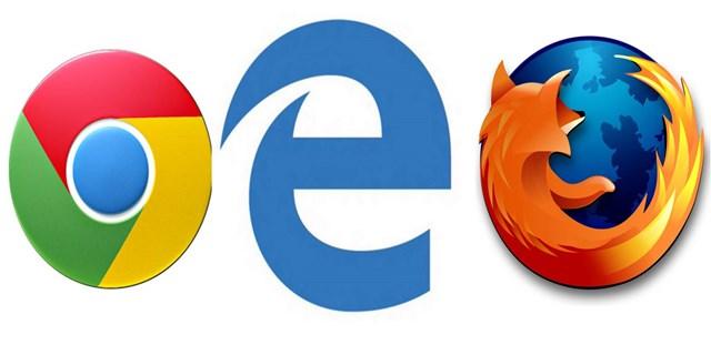 Confronto browser