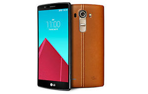Fare uno screenshot su LG G4