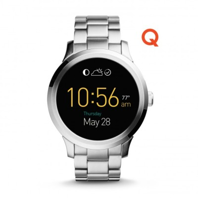 Fossil-Q-Founder-official-630x630