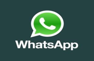 Funzioni aggiuntive WhatsApp