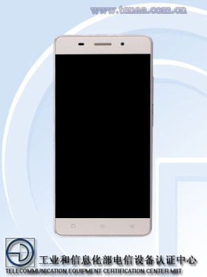 Gionee GN5001L