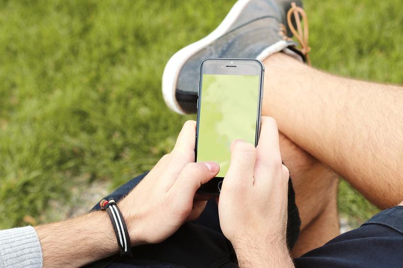 MobileOs giocare online gratis