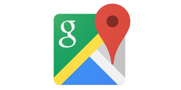 Navigazione offline turn-by-turn Google Maps
