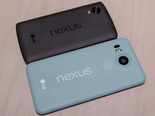 Nexus5x-vs-Nexus5-Design