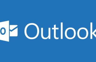 Posta di Outlook