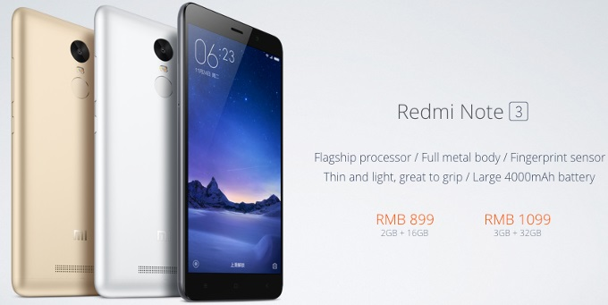 Redmi-Note-3-price