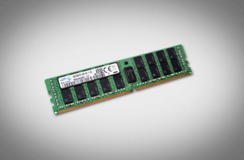 Samsung_128GB_TSV_RDIMM