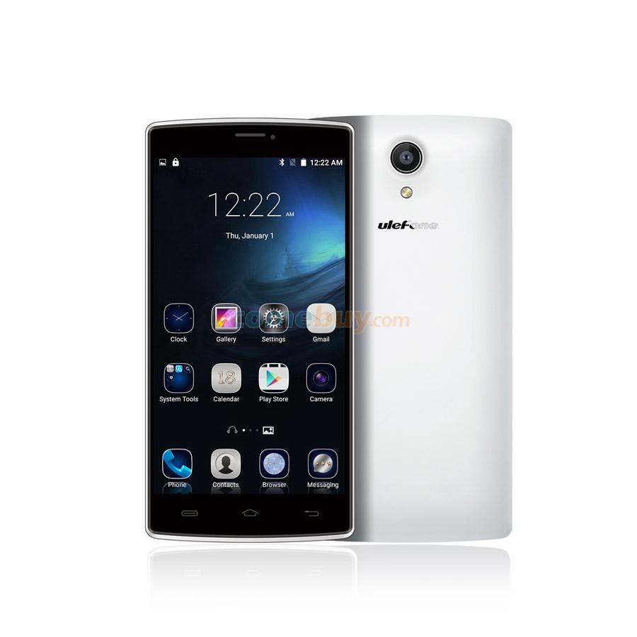 Migliori offerte cellulari cinesi oneplus x meizu metal for Amazon offerte cellulari