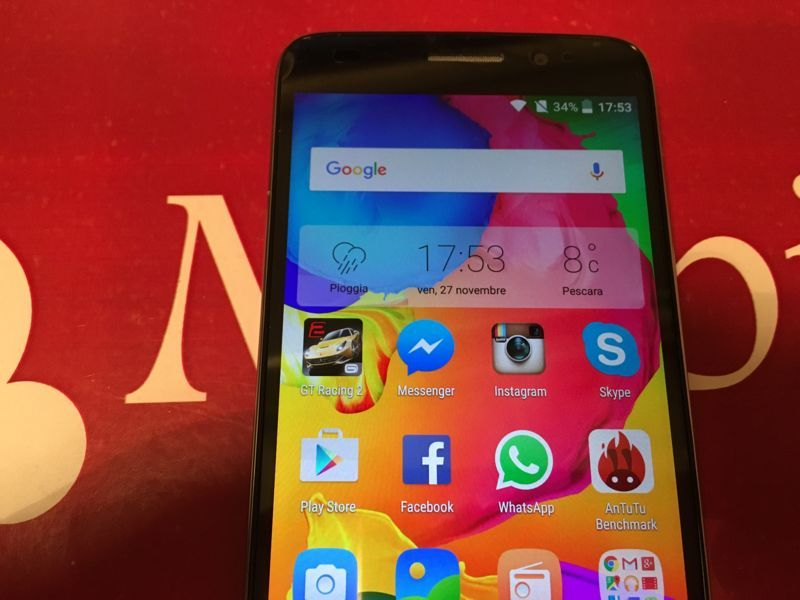 Video Recensione UMI eMAX Mini IMG_1717