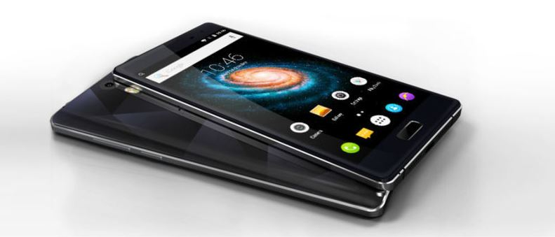 bluboo xtouch bluboo xtouch