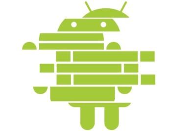 frammentazione di Android