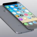 jack cuffie iPhone 7