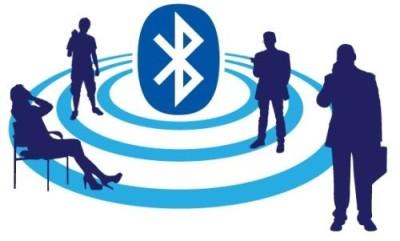 miglioramenti Bluetooth