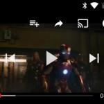 aggiornamento Youtube