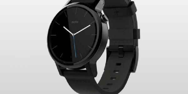 prezzo Moto 360 2015