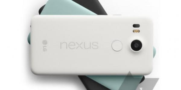 prezzo nexus 5x