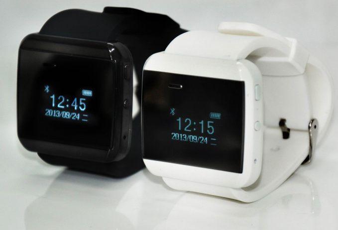smartwatch conveniente