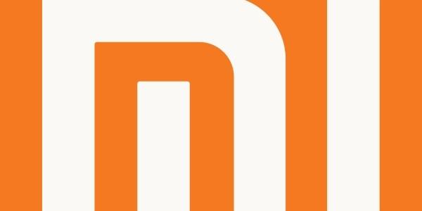 versione Redmi Note 3 3GB RAM