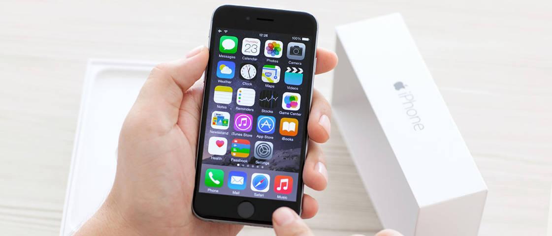 Attivare automaticamente vivavoce su iPhone