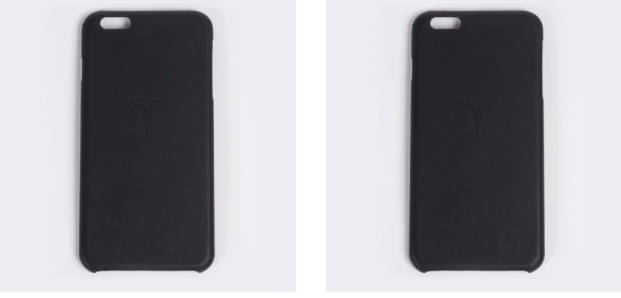 Custodie iPhone 6S