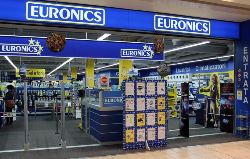 Euronics3