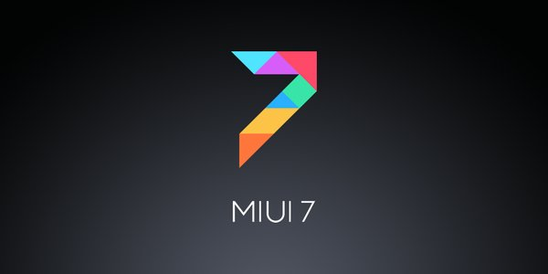 MIUI Android 6