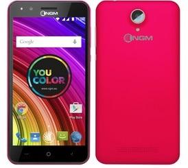 NGM You Color E506