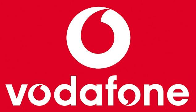 Vodafone Special 1000 e 3GB a 7 euro per clienti che fanno portabilità?