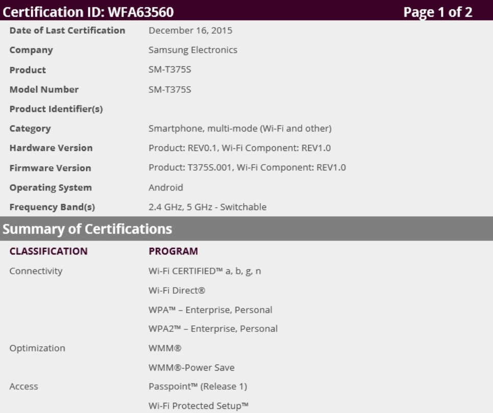 and-its-Wi-Fi-certification