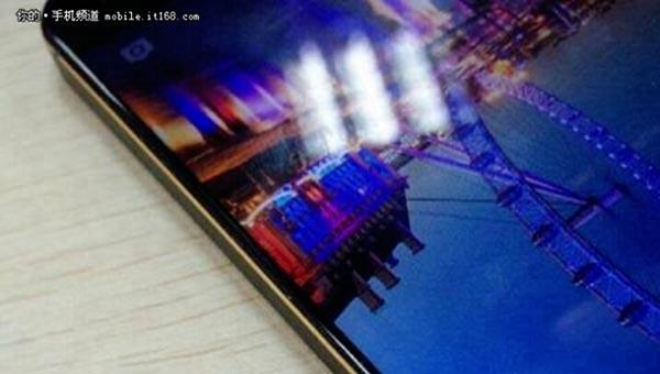 Immagine Xiaomi Mi 5