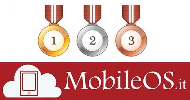 miglioe produttore smartphone 2015 mobileos - Copia