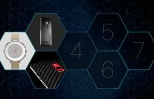 Contest OnePlus