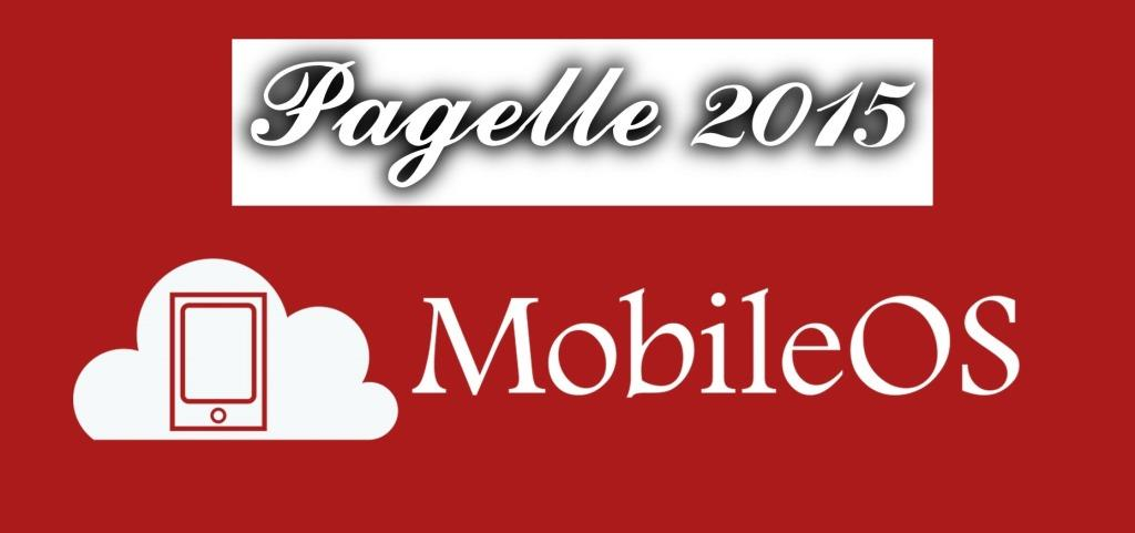 pagelle 2015