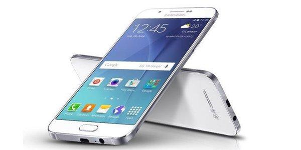prezzo Galaxy A9