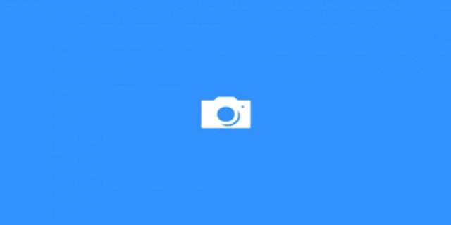 Aggiornamento Fotocamera Windows 10