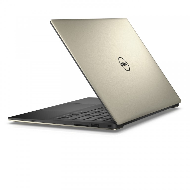 Dell-XPS-13-Gold-768x768