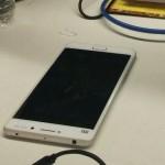 Leaks Xiaomi Mi 5
