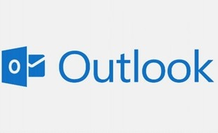 Microsoft Office Outlook