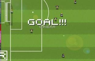 Migliori Giochi Calcio Android