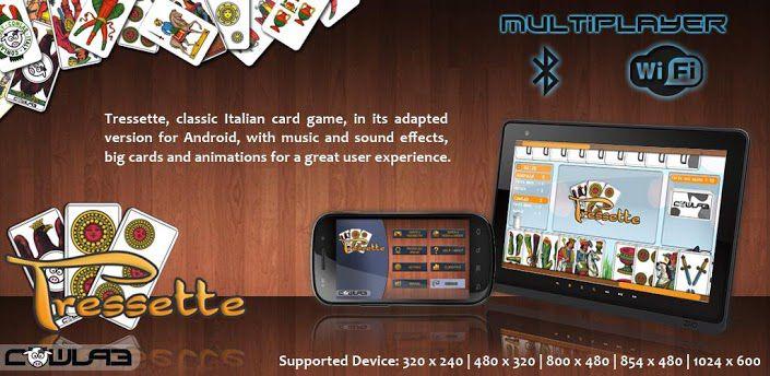 Migliori Giochi Carte Android