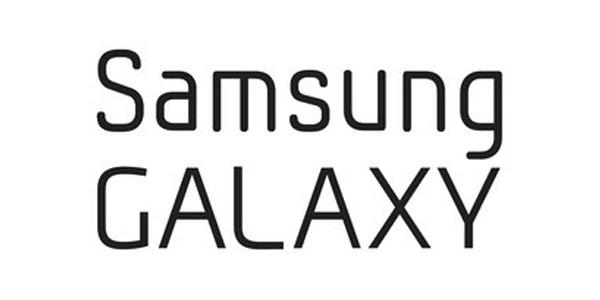 Prezzo Galaxy S7