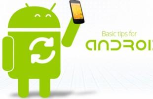 Programmare l'invio di un messaggio su Android (Guida)