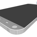 Render LG G5