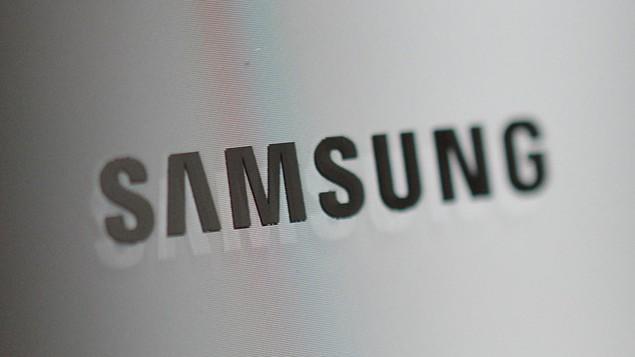 Specifiche Tecniche Galaxy S7