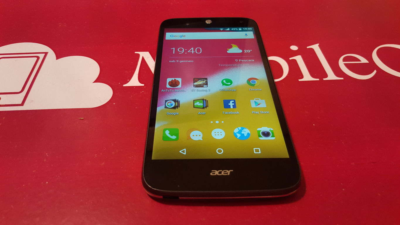 Video Recensione Acer Liquid Z630 2016-01-09 19.40.15