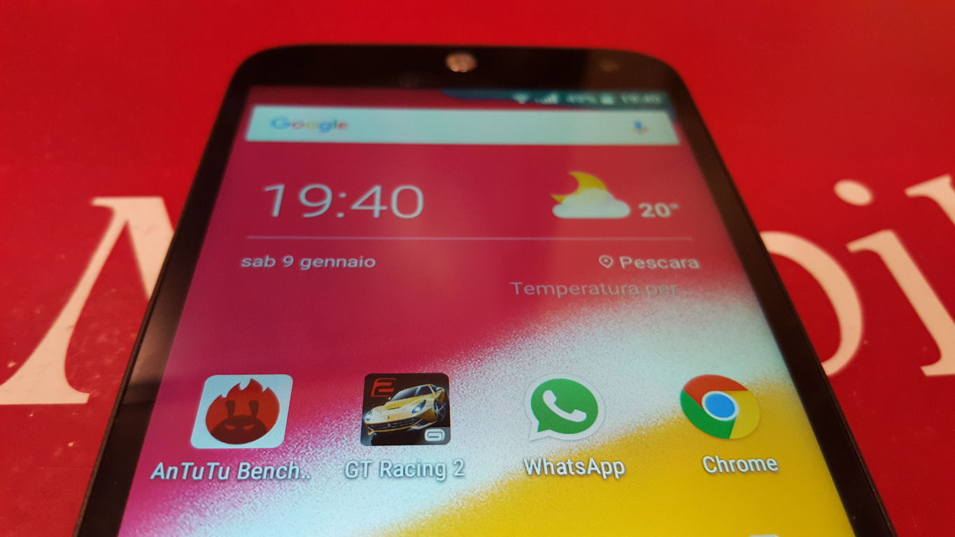 Video Recensione Acer Liquid Z630 2016-01-09 19.40.26-2