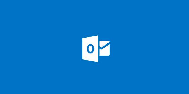 Windows 10 aggiornamento Posta
