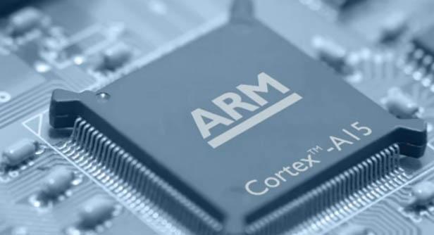 arm-cortex-a-15