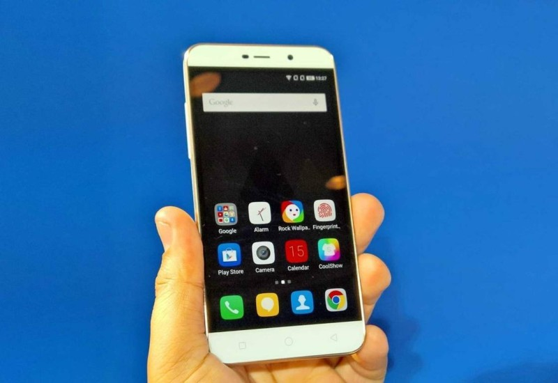 coolpad-note3-lite-1