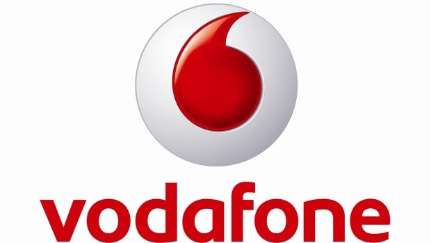 internet gratuito Vodafone